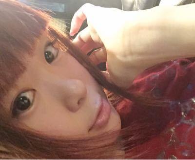 ☆Hang It All☆_f0196753_22583054.jpg
