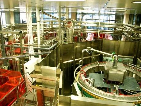 工場見学_d0157764_22203593.jpg