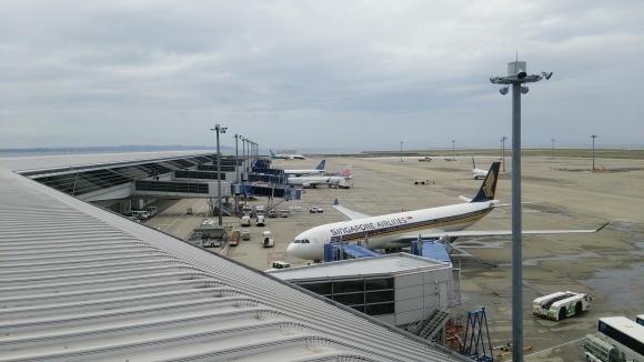 中部国際空港NGO  _d0202264_11530317.jpg