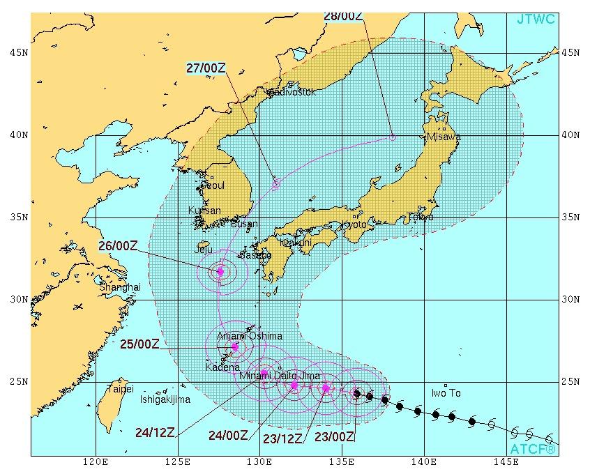 Typhoon 12._c0153966_15373529.jpg