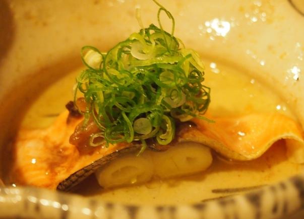 驚きの料理でした_e0148373_00563640.jpg