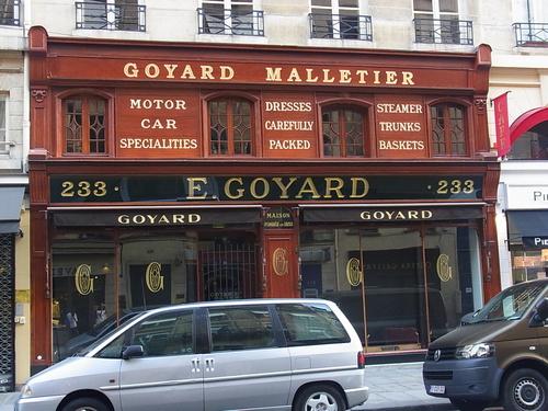 パリ街歩きⅢ_b0105897_2128309.jpg