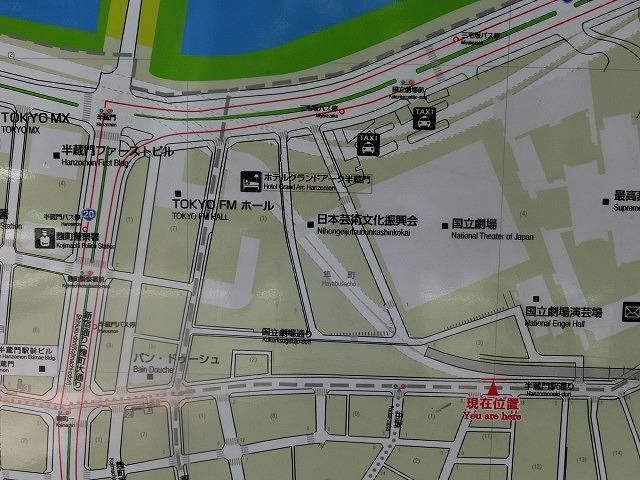 「猛暑日」一歩手前の東京で「立地適正化計画の調査・策定」の研修_f0141310_7173631.jpg