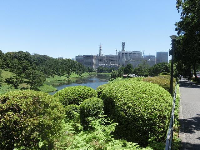 「猛暑日」一歩手前の東京で「立地適正化計画の調査・策定」の研修_f0141310_7183879.jpg