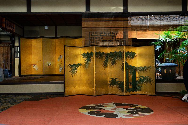 祇園祭2015 後祭・山鉾建て 其の三_f0032011_19424115.jpg