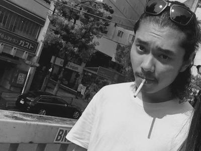 毎週土曜◉19:30-23:30☆THE RIGOLETTO OCEAN CLUB 横浜でLATIN DJ Series♬*入場無料 世界は広い!→_b0032617_237177.jpg