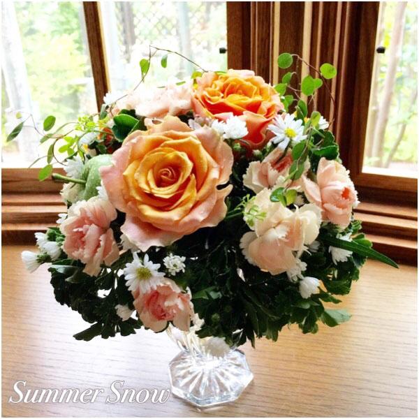 夏のおもてなしレッスン_e0162117_12524862.jpg