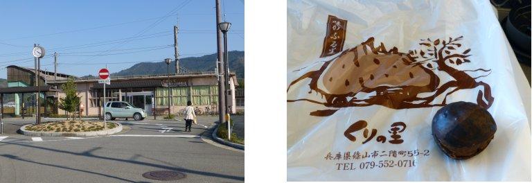 重森三玲の庭編(18):福知山線(14.3)_c0051620_632244.jpg
