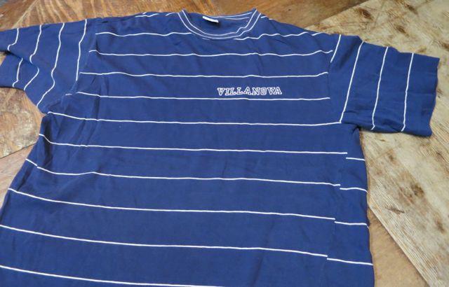 7/25(土)入荷!70'S チャンピオン バータグ ボーダーカレッジTシャツ!_c0144020_1440672.jpg