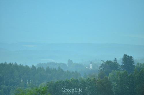 美馬牛小学校の見える風景_f0321522_12525551.jpg