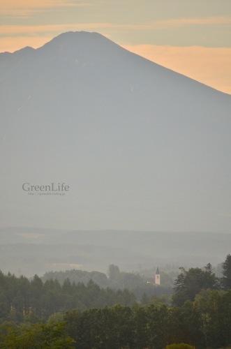 美馬牛小学校の見える風景_f0321522_13125713.jpg