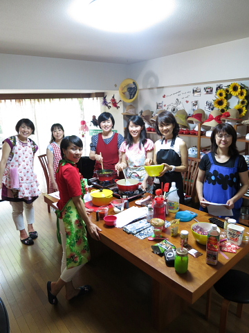 「横濱カレー」なら、華麗になれる!_d0046025_1605075.jpg