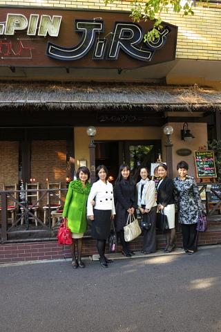 「横濱カレー」なら、華麗になれる!_d0046025_16234048.jpg