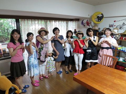 「横濱カレー」なら、華麗になれる!_d0046025_16363612.jpg