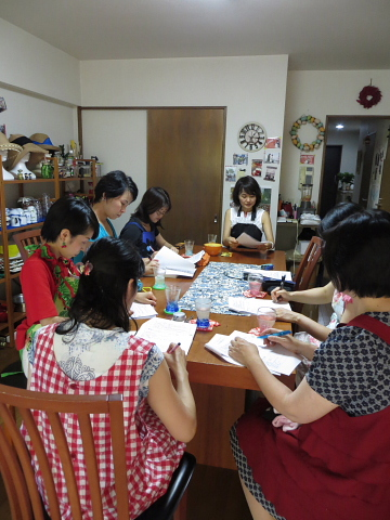 「横濱カレー」なら、華麗になれる!_d0046025_1674466.jpg