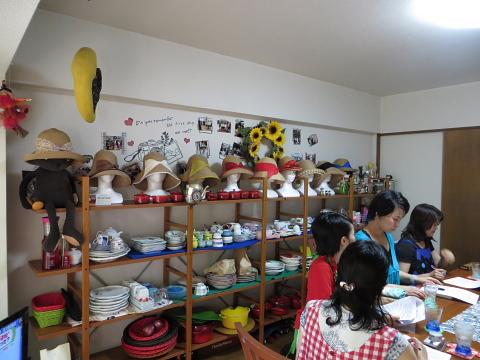「横濱カレー」なら、華麗になれる!_d0046025_1675887.jpg