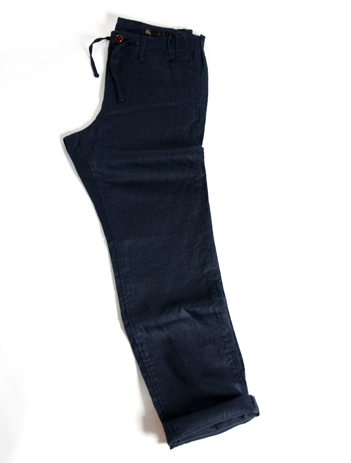 Comfort Easy Slacks  _e0142928_2031271.jpg