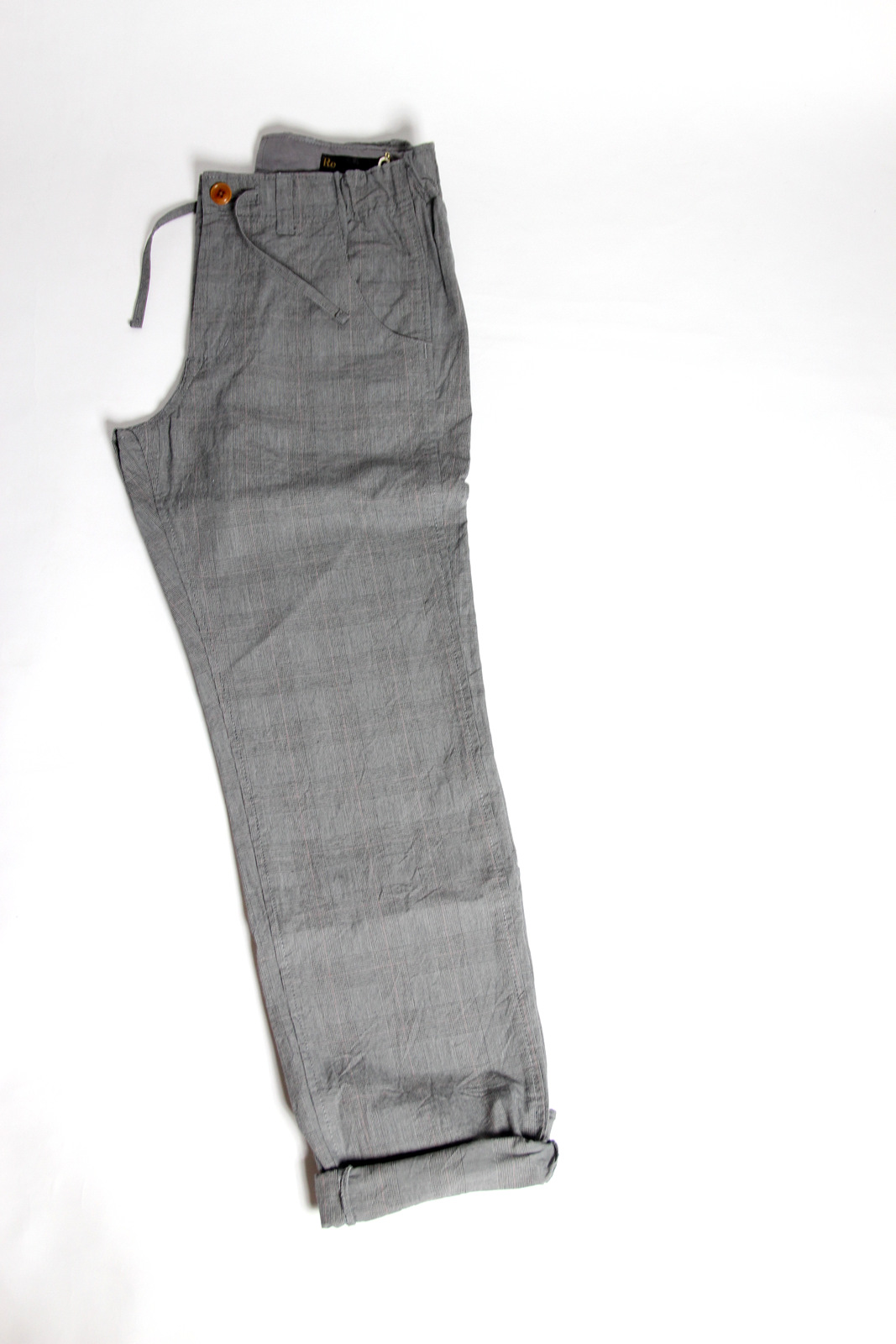 Comfort Easy Slacks  _e0142928_2033088.jpg