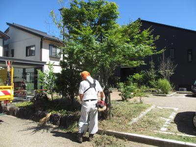 「桃の木公園」_f0289632_93252100.jpg