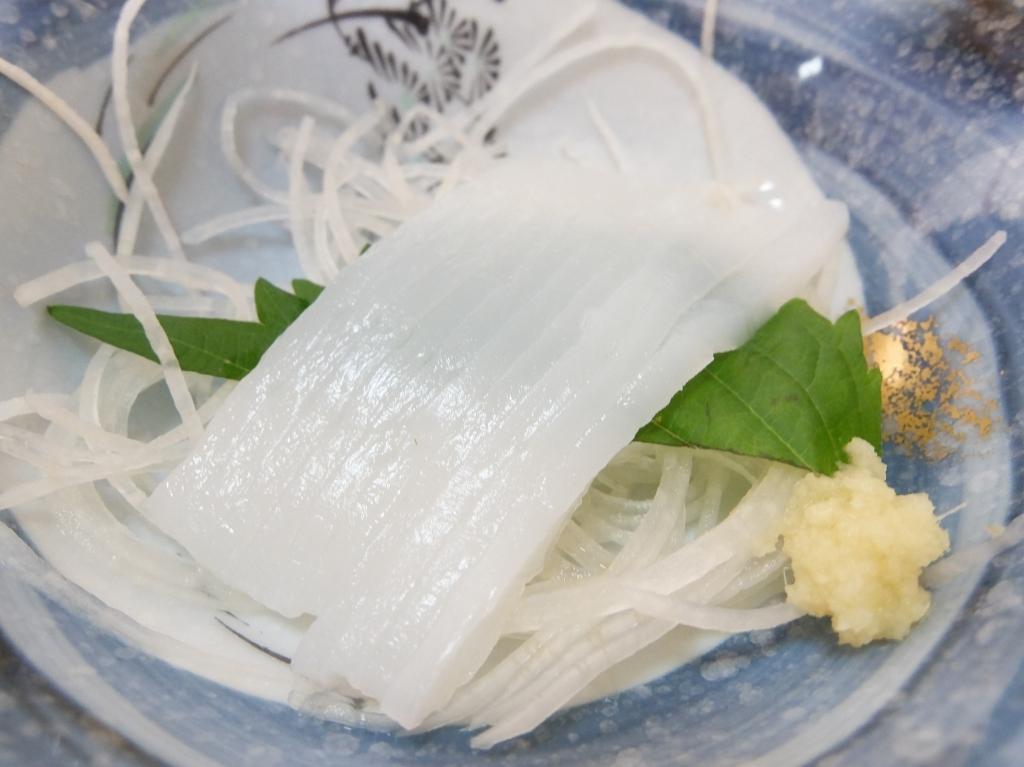 富山のお宿・民宿 青柳 氷見_f0050534_07410909.jpg