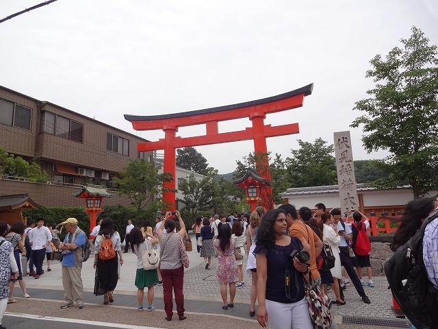伏見稲荷大社_b0248150_15125619.jpg