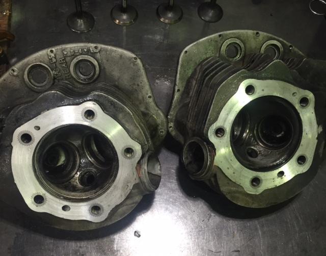 panhead Engine repair 2_c0152253_21482337.jpg