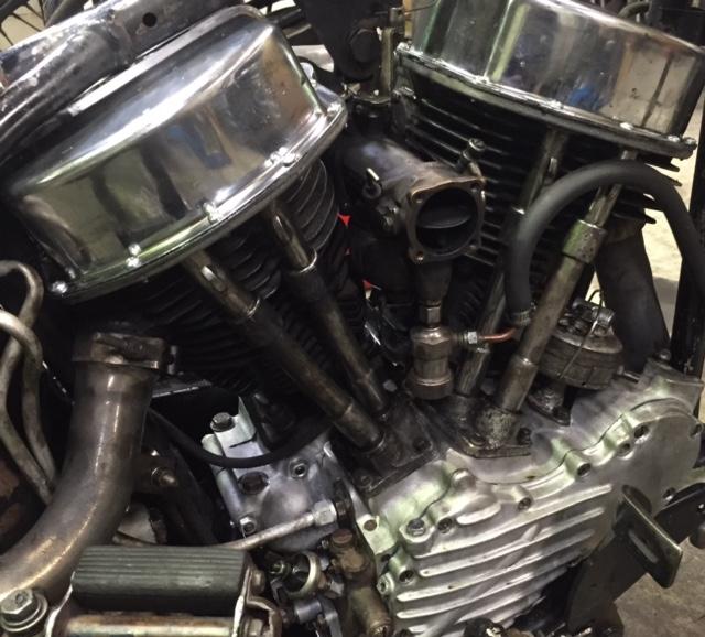 panhead Engine repair 2_c0152253_21494098.jpg