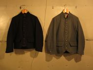 """The Three Robbers 2015 F/W ORDER ITEM\""ってこんなこと。_c0140560_1741477.jpg"