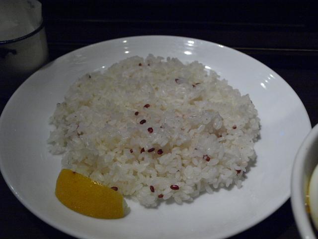 札幌 スープカレーSuage+ その3_d0153062_8552263.jpg