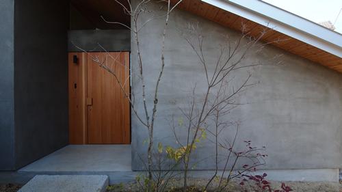 ちょっとだけオープンハウス -on house-_b0207676_2144558.jpg