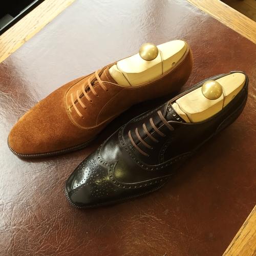 Sample Shoes_b0170577_23493810.jpg