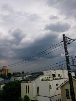 埼玉市浦和区で、瓦屋根工事_c0223192_23173275.jpg