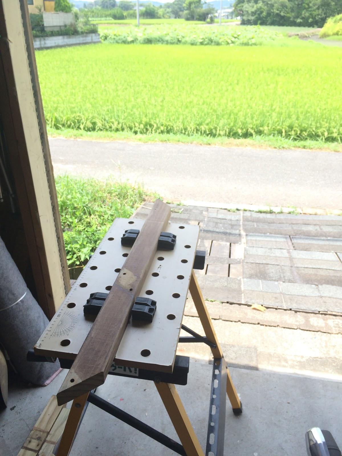b0011006_1827319.jpg