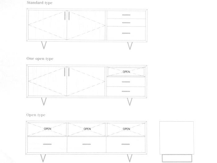Low board_c0362506_17354958.jpg