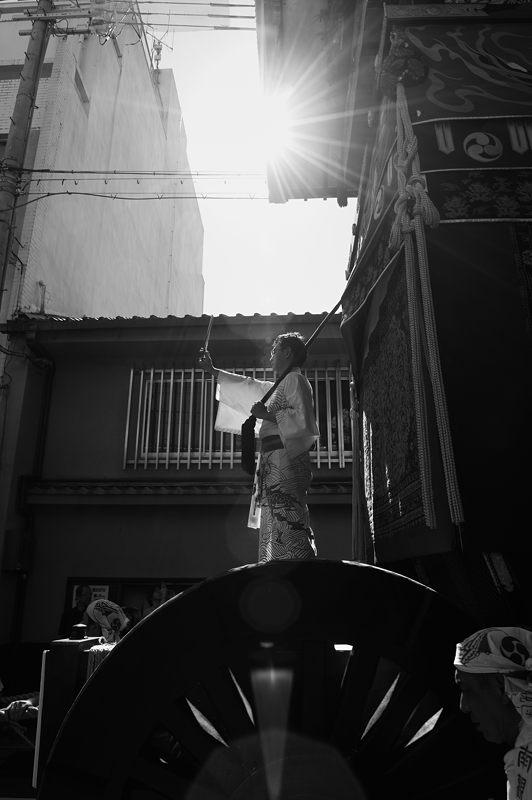 祇園祭2015 後祭・曳き初め_f0032011_19154531.jpg