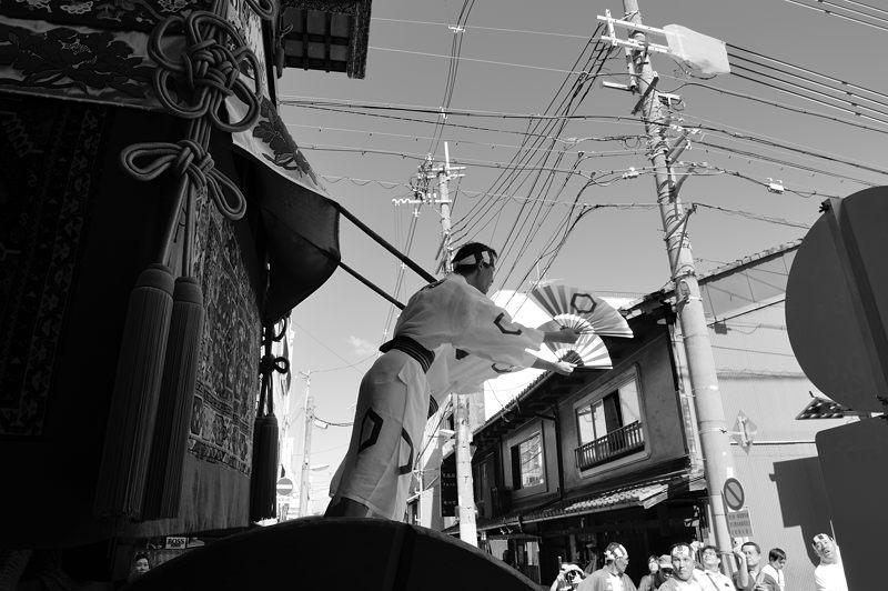 祇園祭2015 後祭・曳き初め_f0032011_19162799.jpg