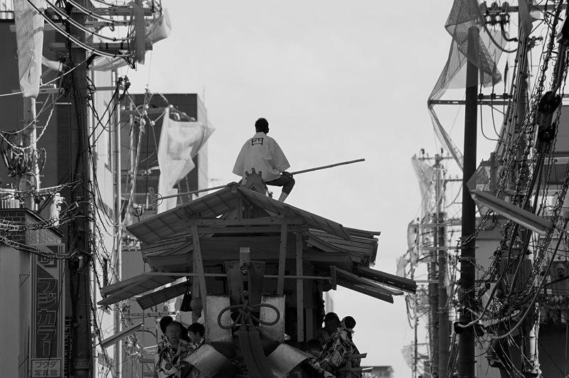 祇園祭2015 後祭・曳き初め_f0032011_19192617.jpg