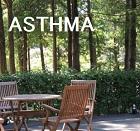 遷延性咳嗽に対する低用量アジスロマイシンは無効だが、気管支喘息関連咳嗽には有効か_e0156318_1047122.jpg