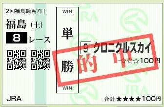 f0053218_22274391.jpg