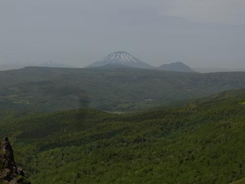 2015年 登山_e0123419_14365133.jpg