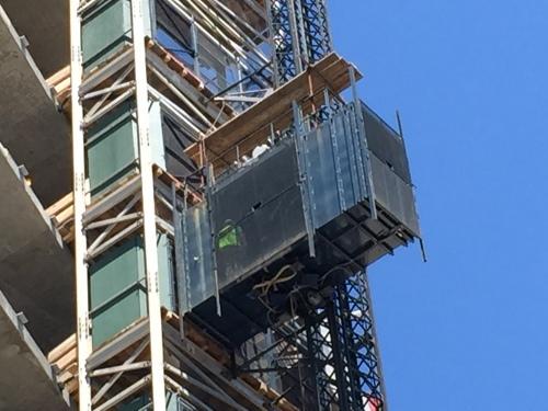 極私的ニューヨークレポート④「アメリカの建設事情…神は細部に宿っているか?」_f0054720_13424753.jpg