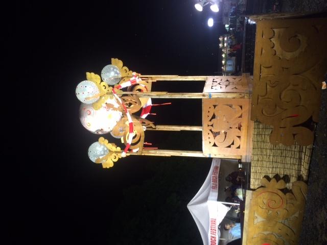 雨女が行く!前夜祭!!_e0062921_92893.jpg