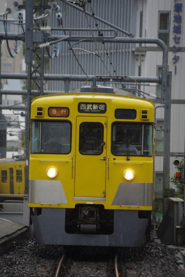 b0320522_15292007.jpg