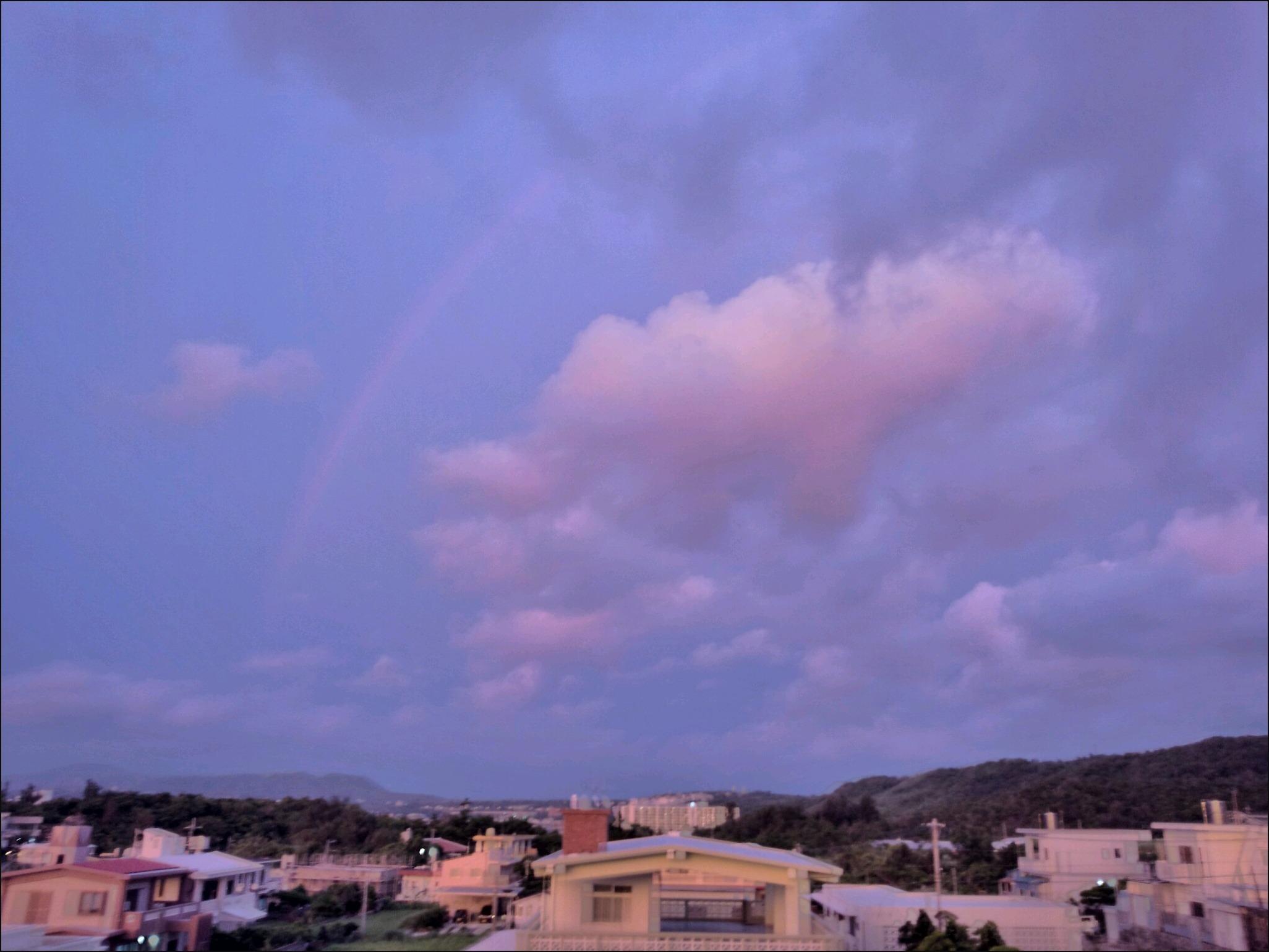 7月25日台風12号、あっという間に通過!!_c0070933_21491730.jpg