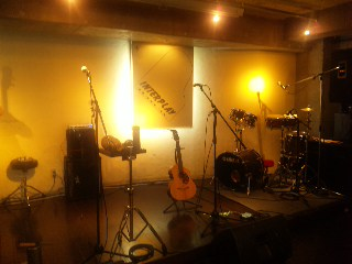 blog:湘南SON四郎・ムーチョさん生誕祭 #湘南 #キューバ #ライブ #son460_a0103940_20575777.jpg