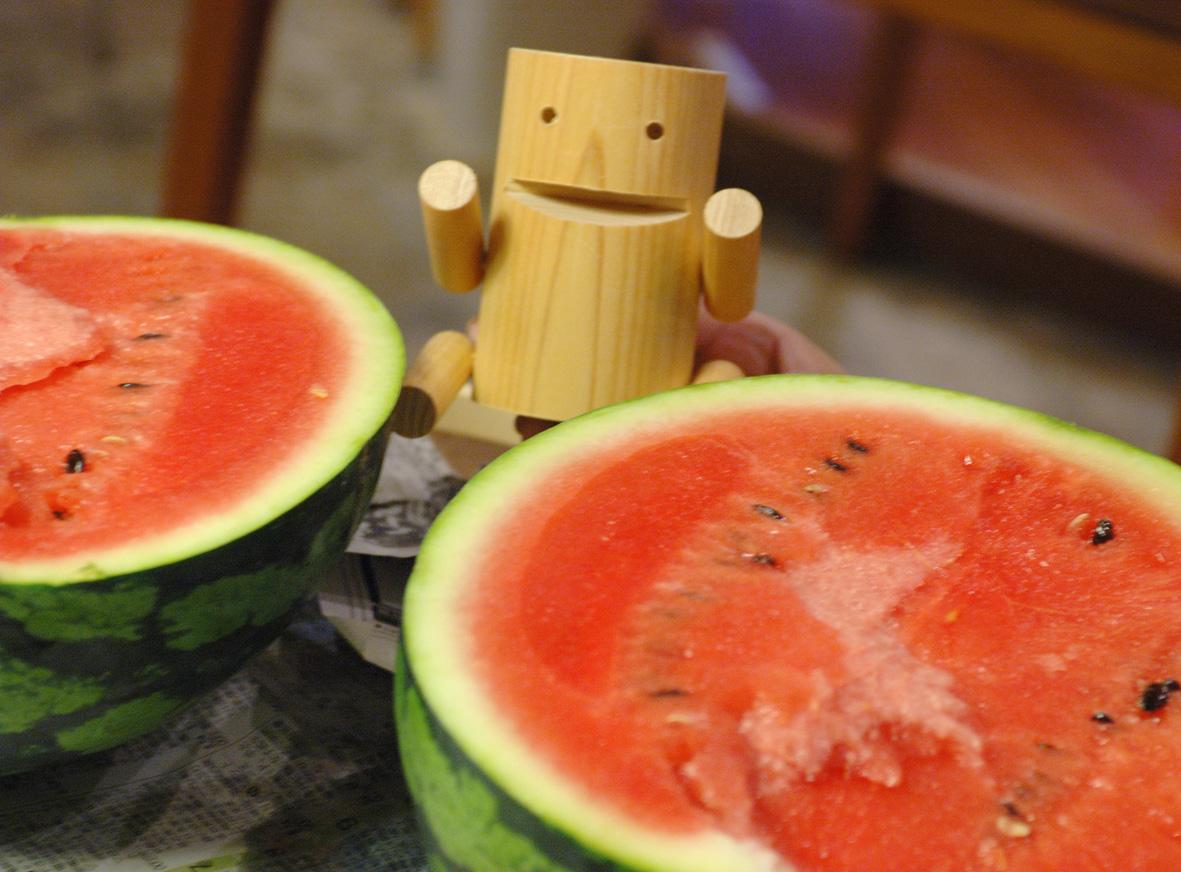 夏休み木工教室のご報告_b0211845_10194322.jpg