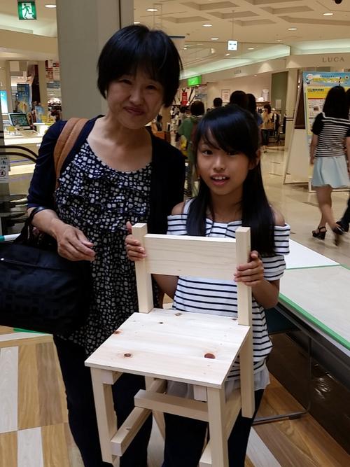 夏休み木工教室のご報告_b0211845_10254093.jpg