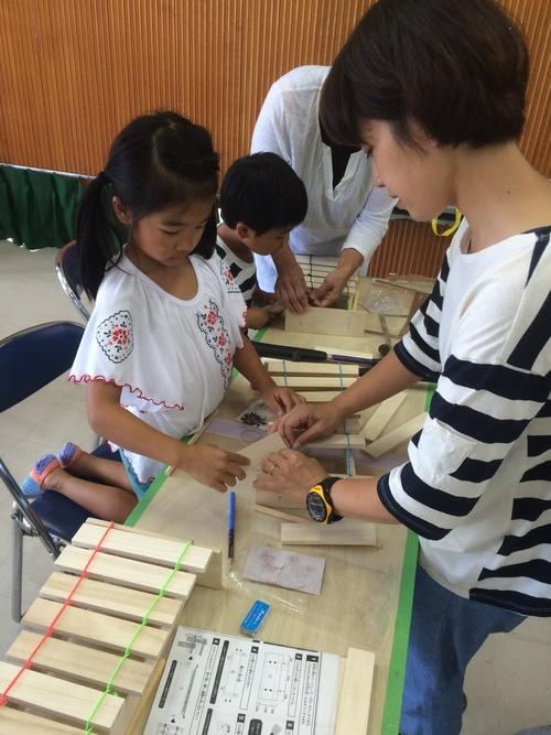 夏休み木工教室のご報告_b0211845_10375922.jpg