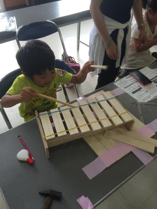 夏休み木工教室のご報告_b0211845_10395459.jpg