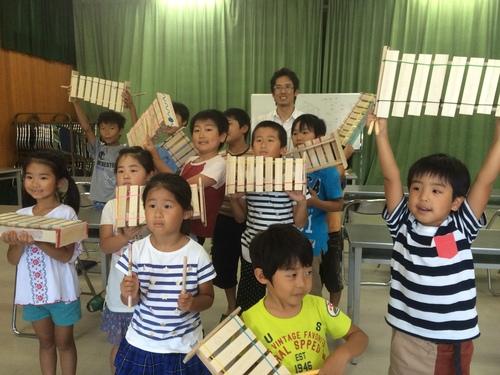 夏休み木工教室のご報告_b0211845_10415779.jpg